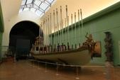 法國(7)巴黎海軍博物館與奧塞美術館﹝Musee de la Marine﹞:1058.jpg ( 巴黎 Paris , 海軍博物館 Musee de la Marine )