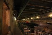 法國(8)塞納河的橋與巴黎地鐵﹝Pont de la Seine, le metro﹞:1170.jpg ( 巴黎 Paris , 塞納河 Seine )