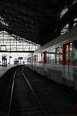 法國(8)塞納河的橋與巴黎地鐵﹝Pont de la Seine, le metro﹞:1212.jpg ( 巴黎 Paris , SNCF)