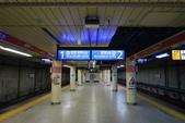 秋(3) 天長地久:0308.JPG JR新日本橋駅