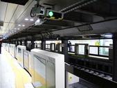 秋葉鐵道(三) 晴空鐵道:0246.JPG 田原町駅