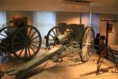 法國(6)榮軍院軍事博物館﹝Musée de l'Armée﹞:1001.jpg ( 巴黎 Paris , 榮軍院 Invalides military museum )