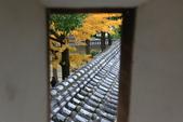 2010日本關西(1)兵庫三城:姬路、明石、神戶:0092.jpg 姬( 姫 ) 路城 , Himeji Castle