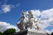 英國(3)倫敦 (三):宮殿與歷史之旅:0274.jpg
