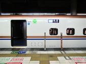 春(1) 似水流年:0017.JPG 上野駅