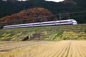 秋葉鐵道(三) 晴空鐵道:0315.JPG 下小代駅