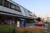 花見(1) 一廂情願:0017.JPG  姪浜駅