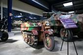 法國(10)索繆爾戰車博物館( Musee des Blindes ):0736.JPG ( Musee des Blindes )