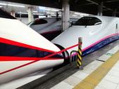 春日鐵道(6) 海角天涯:0754.JPG 上野駅