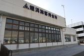 花見(1) 一廂情願:0018.JPG 能古渡船サービスセンター