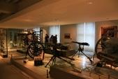 法國(6)榮軍院軍事博物館﹝Musée de l'Armée﹞:1002.jpg ( 巴黎 Paris , 榮軍院 Invalides military museum )