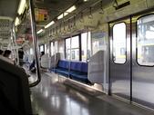 春日鐵道(7) 小村之戀:0883.JPG E-209系