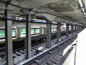 秋葉鐵道(二) 紅葉心事:0136.JPG 田原町駅