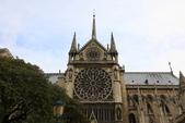 法國(3)巴黎左岸(一) ( Rive gauche , Paris ):0261.jpg 巴黎 Paris