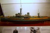 英國(6)軍武之旅(1):普茲茅斯港 , Portsmouth Harbour:0628.jpg Royal Navy Museum