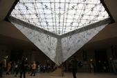 法國(5)漫步香榭大道與蒙馬特高地:0436.jpg Louvre
