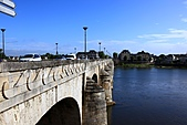 法國(9)迷人的羅亞爾河畔小鎮:索繆爾﹝France Saumur﹞:0635.JPG ( 法國 索繆爾 , France Saumur )