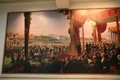 法國(6)榮軍院軍事博物館﹝Musée de l'Armée﹞:1003.jpg ( 巴黎 Paris , 榮軍院 Invalides military museum )