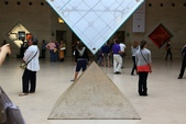 法國(5)漫步香榭大道與蒙馬特高地:0437.jpg Louvre