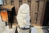 日本櫻花(11) 京都平野神社與嵐山:0714.jpg 京福電鉄嵐山駅