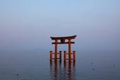 春日鐵道(1) 天水流長:0025.JPG  白鬚神社