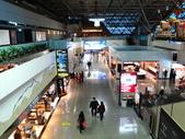 春日鐵道(1) 天水流長:0002.JPG 桃園機場