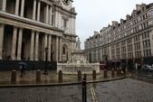 英國(1)倫敦 (一):聖保羅教堂與倫敦塔:0029.jpg 倫敦 London