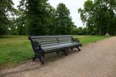 英國(5)倫敦 (五):倫敦的公園、地鐵 ...:1486.jpg ( 倫敦 London Hyde Park )