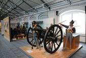 英國(10)軍武之旅(5):皇家砲兵博物館:1118.jpg
