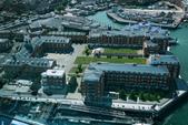 英國(6)軍武之旅(1):普茲茅斯港 , Portsmouth Harbour:0510.jpg Portsmouth Harbour
