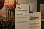 法國(6)榮軍院軍事博物館﹝Musée de l'Armée﹞:1004.jpg ( 巴黎 Paris , 榮軍院 Invalides military museum )