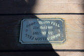 英國(6)軍武之旅(1):普茲茅斯港 , Portsmouth Harbour:0607.jpg 勝利號 HMS Victory