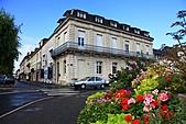 法國(9)迷人的羅亞爾河畔小鎮:索繆爾﹝France Saumur﹞:0622.JPG ( 法國 索繆爾 , France Saumur )