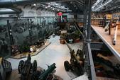 英國(10)軍武之旅(5):皇家砲兵博物館:1114.jpg