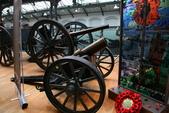 英國(10)軍武之旅(5):皇家砲兵博物館:1125.jpg