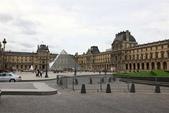 法國(5)漫步香榭大道與蒙馬特高地:0441.jpg ( 巴黎 Paris , 羅浮宮 Louvre)