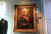 法國(6)榮軍院軍事博物館﹝Musée de l'Armée﹞:1006.jpg ( 巴黎 Paris , 榮軍院 Invalides military museum )