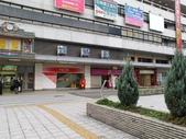 2010日本關西(1)兵庫三城:姬路、明石、神戶:0061.jpg 姬( 姫 ) 路城