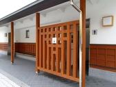 2010日本關西(1)兵庫三城:姬路、明石、神戶:0065.jpg 姬( 姫 ) 路城