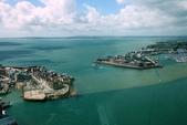 英國(6)軍武之旅(1):普茲茅斯港 , Portsmouth Harbour:0511.jpg Portsmouth Harbour
