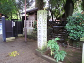 北國之秋(11) 熊本行:1286.JPG 水前寺成趣園