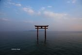 春日鐵道(1) 天水流長:0022.JPG 白鬚神社