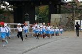 2010日本關西(1)兵庫三城:姬路、明石、神戶:0071.jpg 姬( 姫 ) 路城 , Himeji Castle