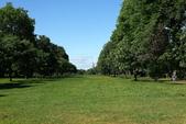 英國(5)倫敦 (五):倫敦的公園、地鐵 ...:0251.jpg ( 倫敦 London Kensington Gardens )