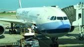 秋之旅(二) 東京秋豔:0005.jpg Airbus A330-300 , B-18315