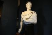 法國(7)巴黎海軍博物館與奧塞美術館﹝Musee de la Marine﹞:1065.jpg