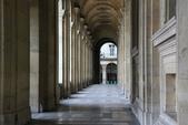 法國(5)漫步香榭大道與蒙馬特高地:0444.jpg ( 巴黎 Paris , 羅浮宮 Louvre)