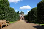 英國(3)倫敦 (三):宮殿與歷史之旅:0263.jpg