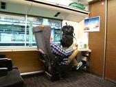 北國之秋(一) 秋意上心頭:0061.jpg  JR東日本 E-657 系電車