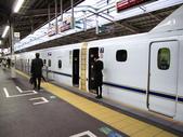 北國之秋(11) 熊本行:1268.JPG 新大阪駅